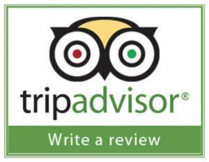 review-us-on-trip-advisor